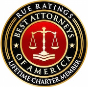 RUE Attorney Ratings